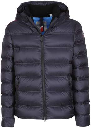 Rossignol Classic Padded Jacket