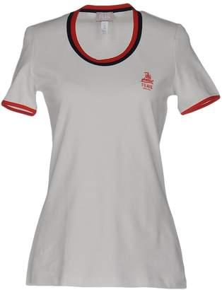 Alviero Martini EASYWEAR T-shirts