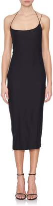 Alix Kenmare Sleeveless Dress
