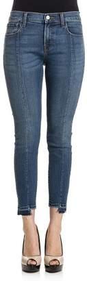 J Brand Repose Jeans