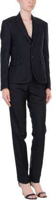 Thom Browne Women's suits