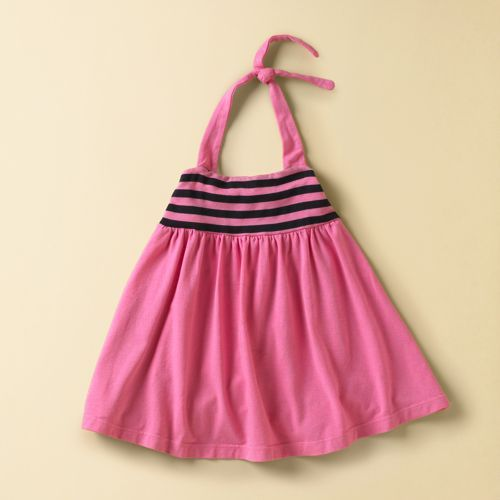 Splendid Littles Toddler's Striped Tunic