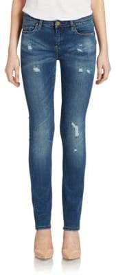 Blank NYC BLANKNYC Classique Skinny Jeans