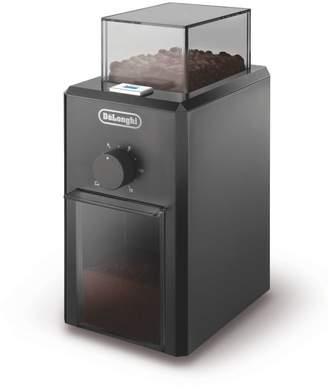 De'Longhi Delonghi Coffee grinder