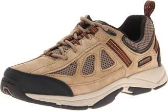 Rockport Men's Rock Cove Walking Shoe