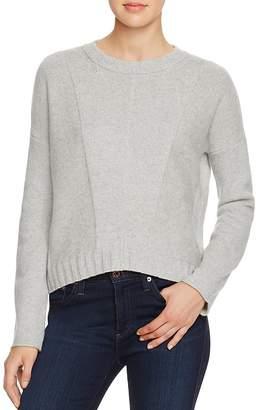 Rails Joanna Wool-Cashmere Sweater