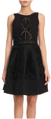 Capucci Dress Dress Women