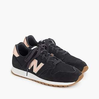 J.Crew Women's New Balance® for 520 sneakers