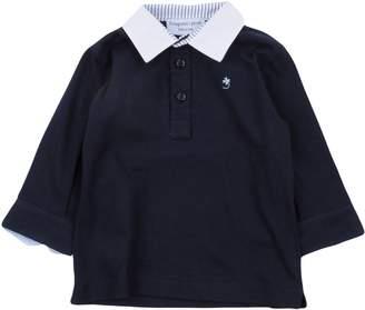 Aletta Polo shirts - Item 37983943DU