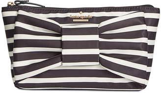 Kate Spade Haring Lane Little Shiloh Mini Cosmetic Bag