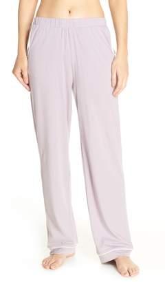 Madewell Knit Bedtime Pajama Pants