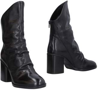 Alexandra Ankle boots - Item 11460011UX