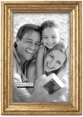 DAY Birger et Mikkelsen Willa Arlo Interiors Keanna Moulding Picture Frame