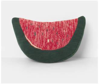 ferm LIVING Fruiticana Watermelon Toy