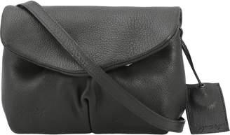 Marsèll Leather Handbag