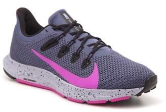 Nike Quest 2 Running Shoe - Women's