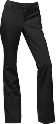 The North Face Apex STH Pant - Women's