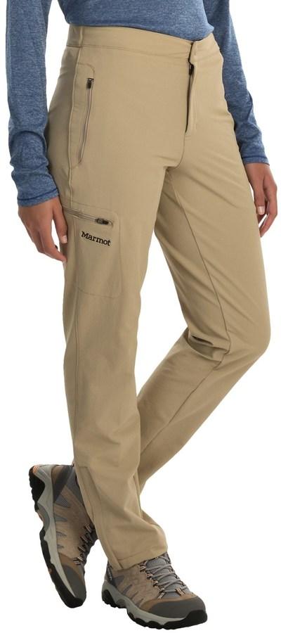 HaglofsMarmot Tarn Soft Shell Pants (For Women)