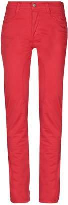 Jeckerson Casual pants - Item 13213588VM