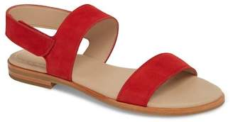 Johnston & Murphy Rosalie Sandal (Women)