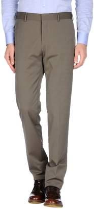 Prada Casual pants - Item 36705161GF