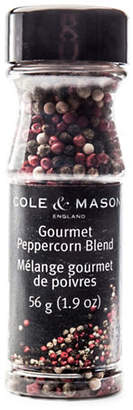 Cole And Mason Peppercorn Refill