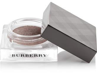 Burberry Eye Color Cream – Mink No. 102 - Light brown