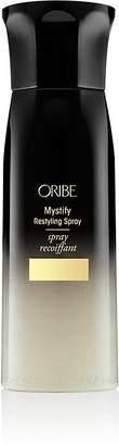Oribe Women's Mystify Restyling Spray 175ml
