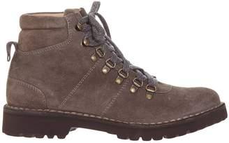 Eleventy Boots Shoes Men