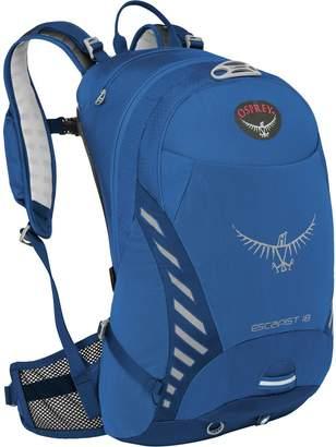 Osprey Packs Escapist 18L Backpack
