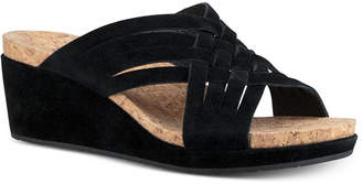 UGG Women's Lilah Wedge Sandals