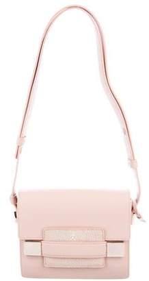 Delvaux 2018 Madame Mini Shoulder Bag