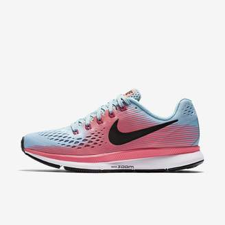 Nike Pegasus 34 Women's Running Shoe