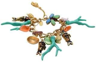 Katerina Psoma Bracelet