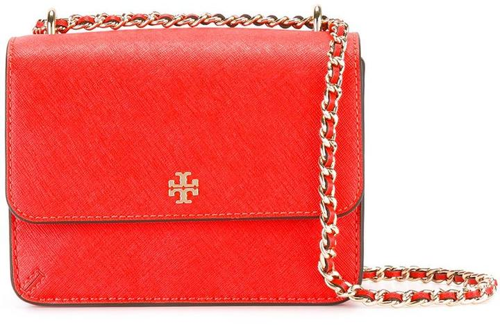 Tory Burch Tory Burch chain strap shoulder bag
