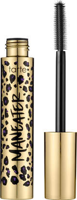Tarte Maneater Voluptuous Mascara - Only at ULTA $23 thestylecure.com