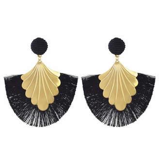 Madison Avenue Accessories Ashanti Earring