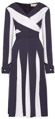 Monse Knee-length dress