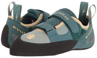 Evolv Elektra Women's Shoes