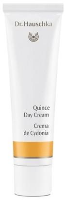Dr.Hauschka Quince Day Cream