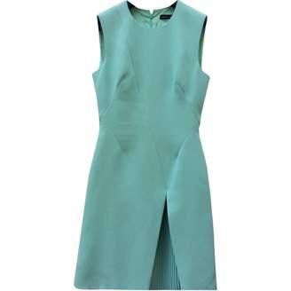 Karen Millen Green Dress for Women