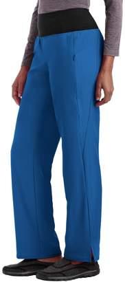 Jockey Petite Scrubs Performance RX Zen Pants