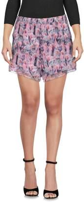 Prabal Gurung Shorts