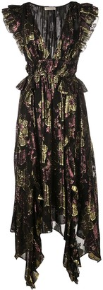 Ulla Johnson Nerissa dress