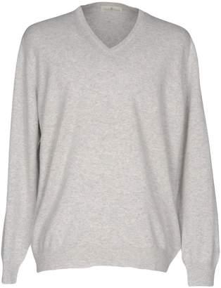 Della Ciana Sweaters - Item 39777031LB