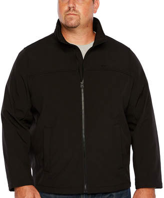 Dockers Softshell Jacket Big and Tall