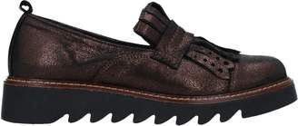 Mauro Fedeli Loafers - Item 11506230UB