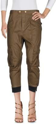 Etoile Isabel Marant Jeans