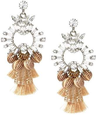 Banana Republic Elizabeth Cole | Laetitia Earring