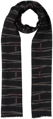 ARTE CASHMERE Oblong scarves - Item 46645849MT